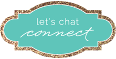 Let's Chat  Connect