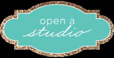 Open a Studio