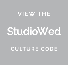 View the StudioWed Culture Code